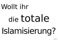 islamisierung_01.png